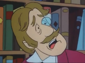 File:Gary Rogers.png