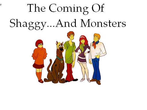 File:The Coming.png