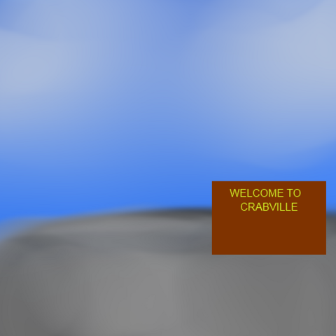 File:CRABVILLE.png
