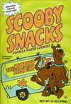 Scoobysnacksfront