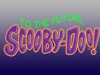 TTFutureScoobyDoo logo