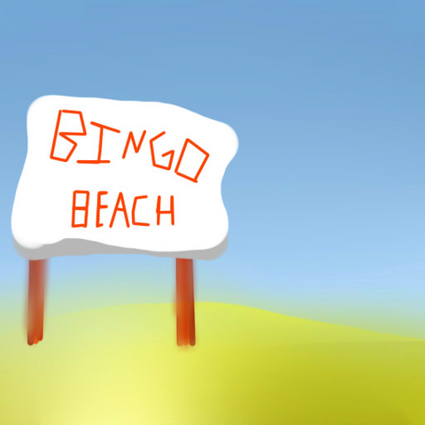 File:Bingo beach.png