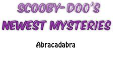 EP9 Abracadabra