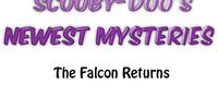 The Falcon Returns