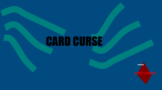 File:CARD CURSE.png