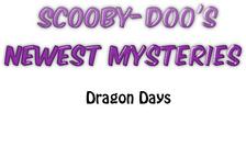 EP3 Dragon Days