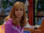 Sarah-in-Scooby-Doo-2-Monsters-Unleashed-sarah-michelle-gellar-15591019-720-540