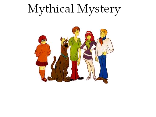 File:Mythical Mystery.png