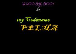 MyEpisode109