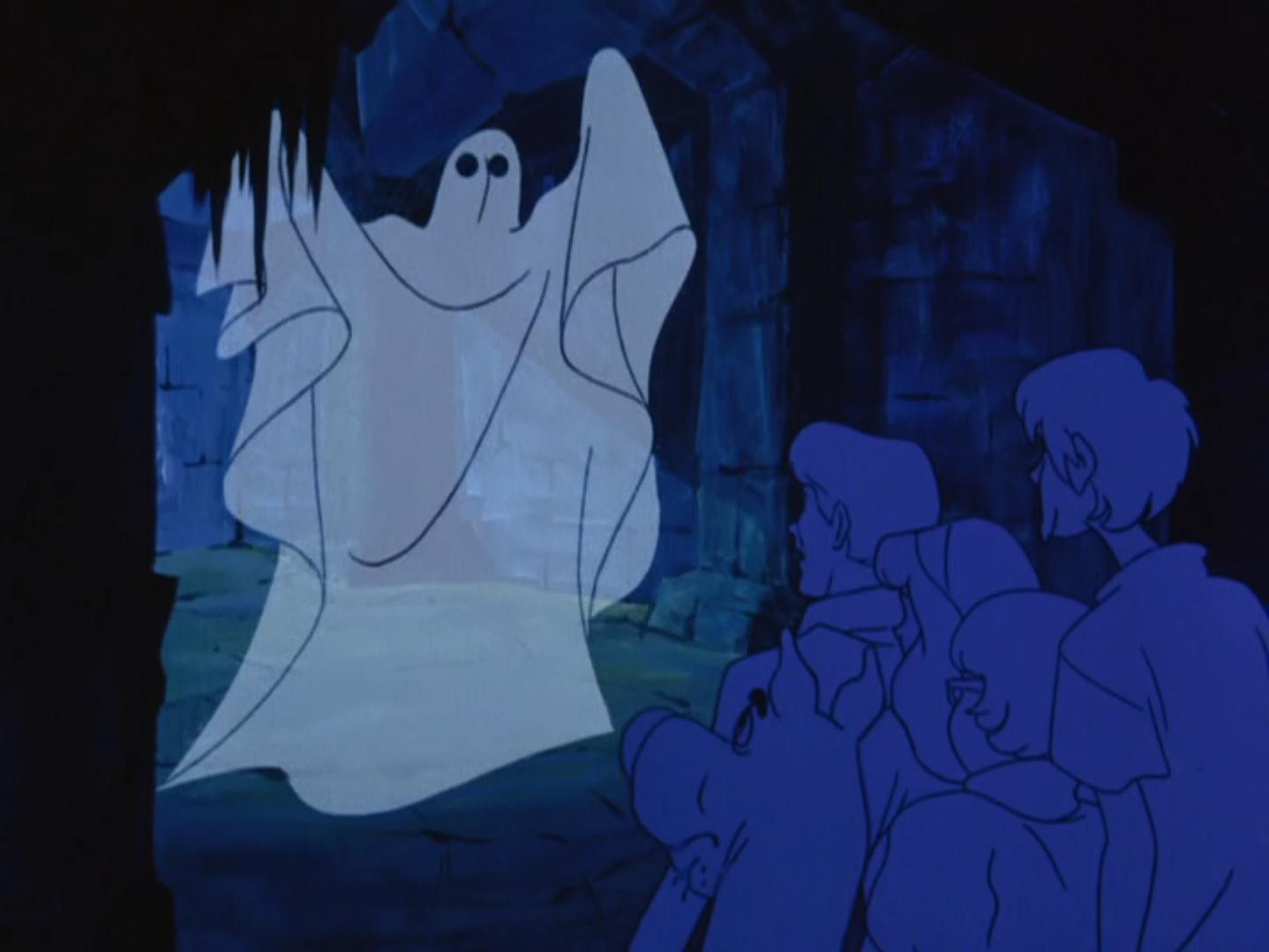 Resultado de imagem para De Sururu no Castelo