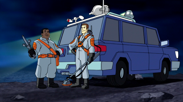 File:Storm chasers unmasked.png