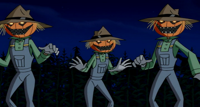 File:Scarecrow robot.png