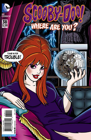 File:WAY 38 (DC Comics) front cover.jpg