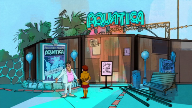 File:Aquatica.png