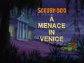 A Menace in Venice title card.png