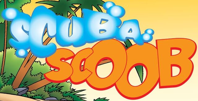 File:Scuba Scoob title card.jpg