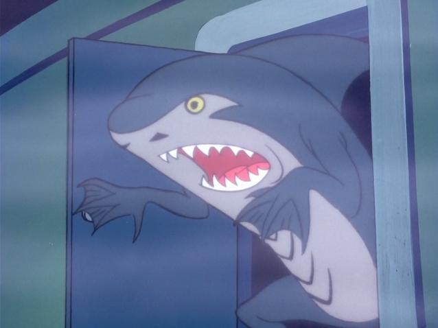 File:Demon Shark.png