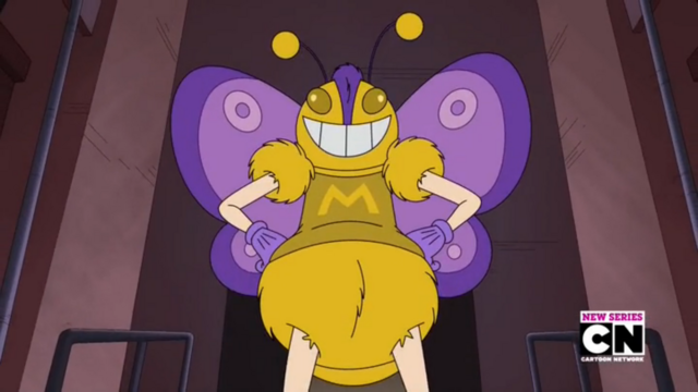 File:Maurice the Mothscot.png