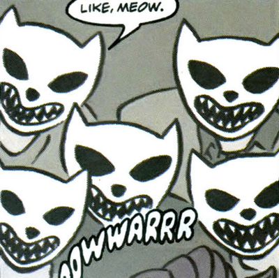 File:Nightmare cats.png