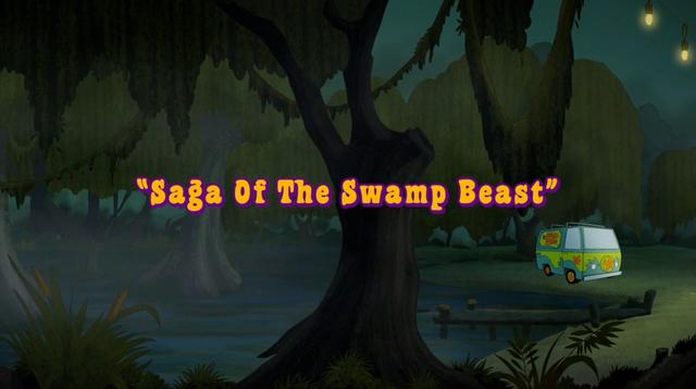 File:Saga of the Swamp Beast title card.png