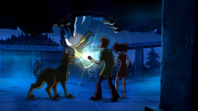 File:Scooby meets Gryphon.png