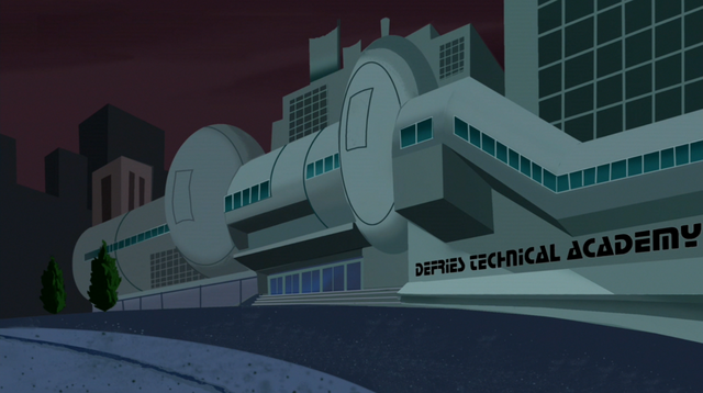 File:Defries Technical Academy.png