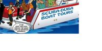 Scuba-Duba Boat Tours