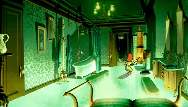 File:Burlington Bathroom.png