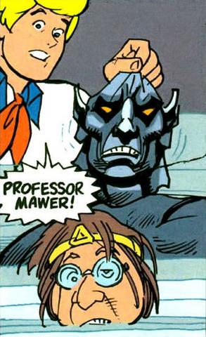 File:Professor Mawer unmasked.png