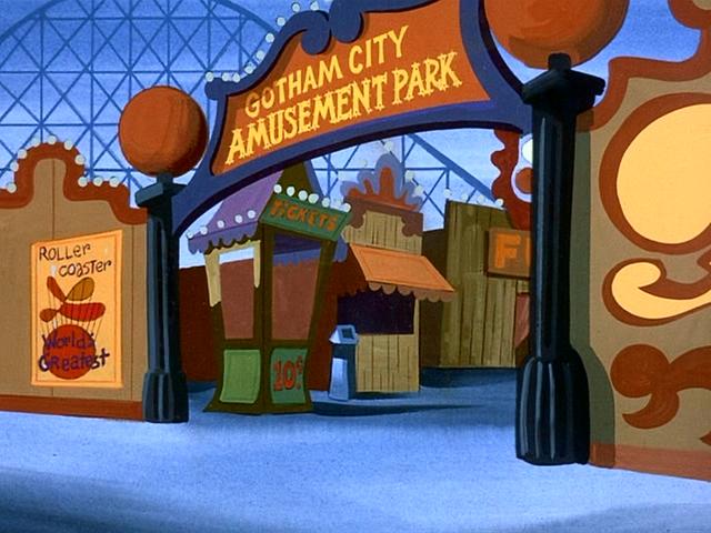 File:Gotham City Amusement Park.png