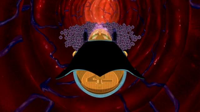 File:Nanobots approach Mystery Sub.png