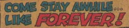 File:Come Stay Awhile...Like Forever title card.jpg