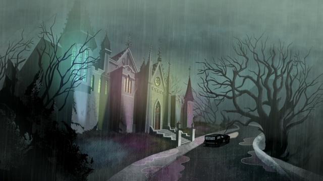 File:Vincent Van Ghoul's mansion (SDMI).png