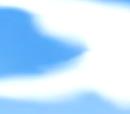 Daphne Blake and Velma Dinkley's home