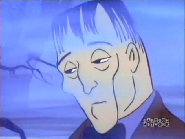 File:Lurch.png