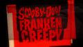 Thumbnail for version as of 21:49, November 18, 2014