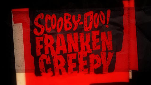 File:Frankencreepy title card.png