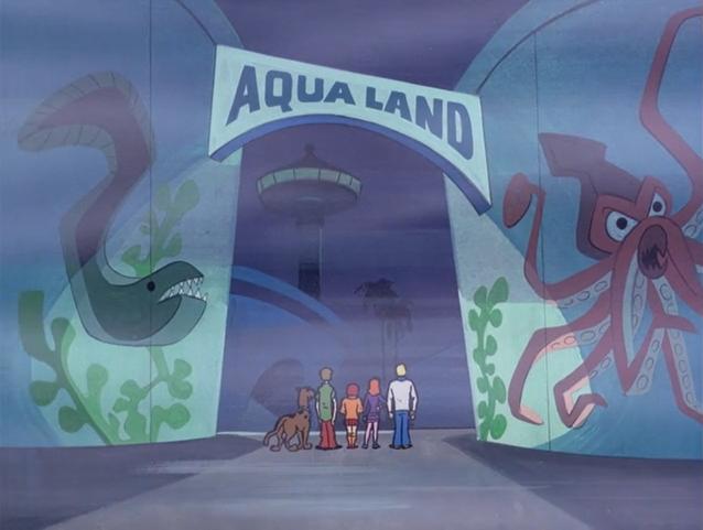 File:Aqualand.png
