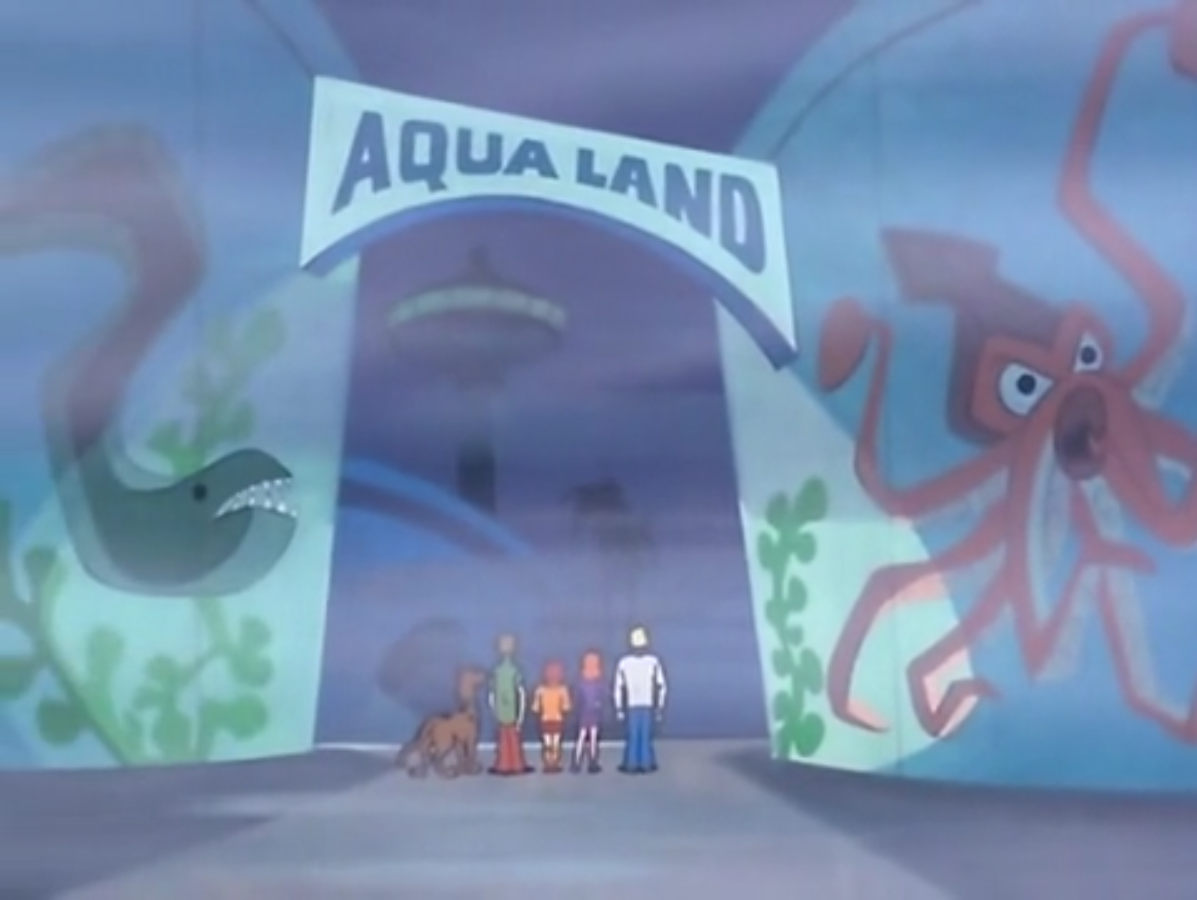 File:Aqualand.png