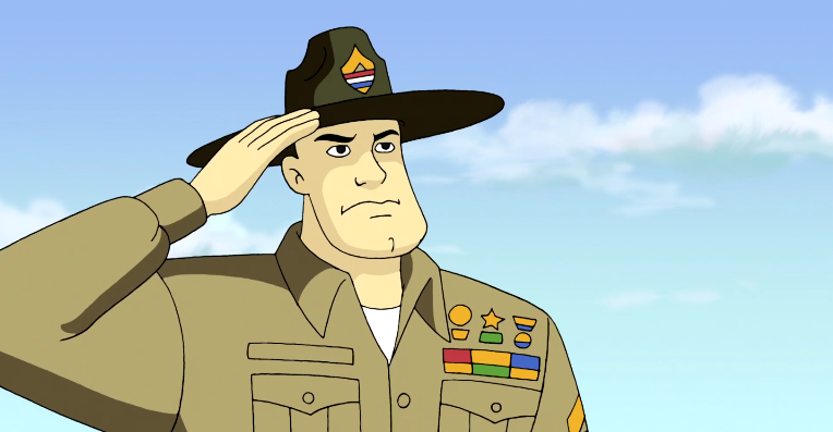 File:Drill Sergeant Payne.png
