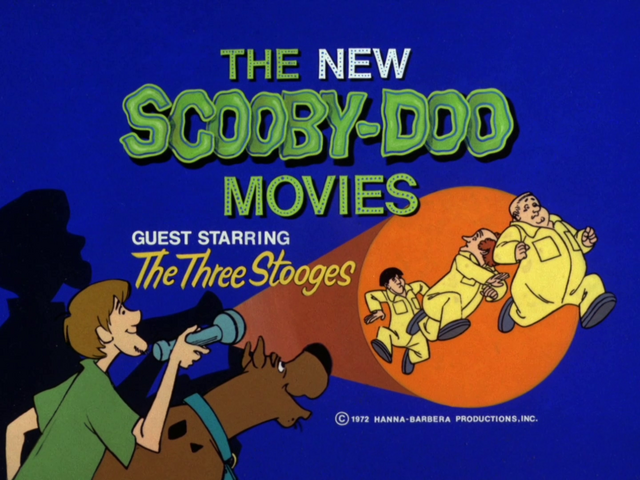 File:The Three Stooges title card.png