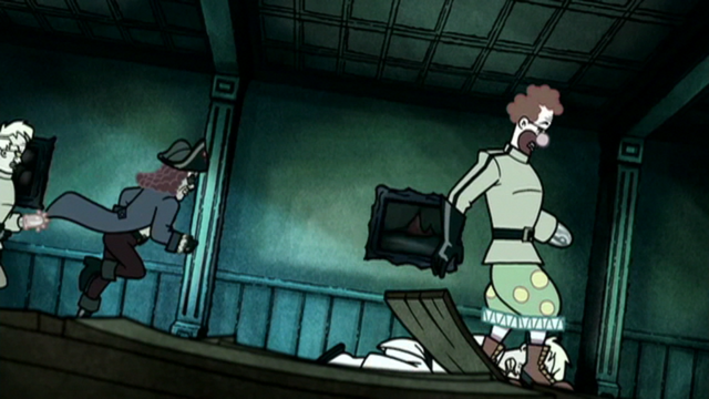 File:Phibes clones chase Scoob and Shag.png