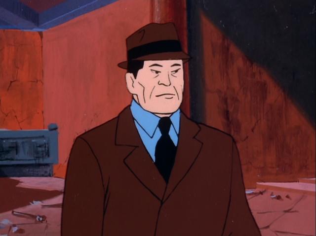 File:Inspector Lu.png