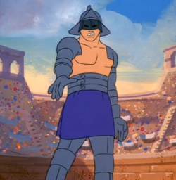 File:Rocky Maximus.png