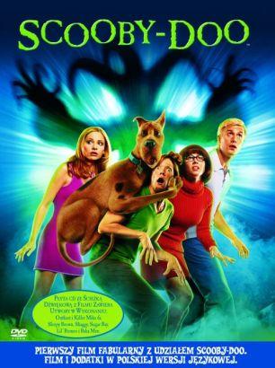 Obraz - Scooby-Doo 2002.jpg   Scoobypedia   FANDOM powered ...