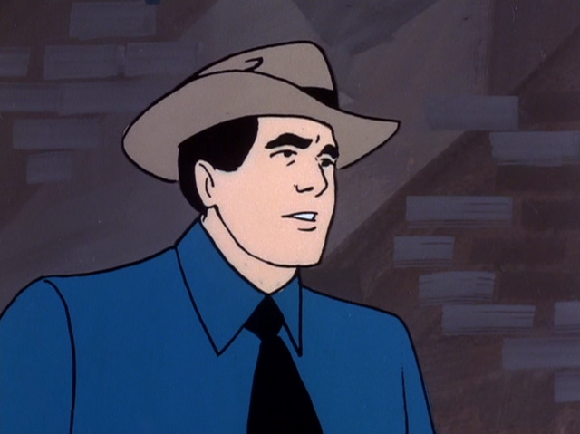 File:Sheriff (Scooby's Night With A Frozen Fright).png