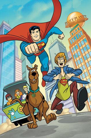 File:TU 9 (DC Comics) textless cover.jpg