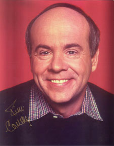 File:Tim-conway-sized.jpg