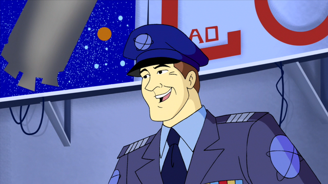 File:Captain Treesdale.png