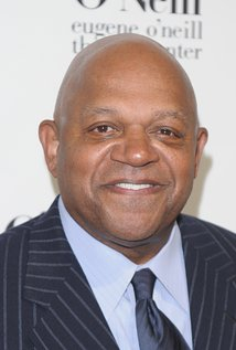 File:Charles S. Dutton.jpg
